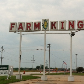 Macomb, Illinois