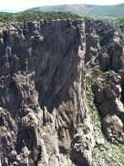 Black Canyon Gunnison NP